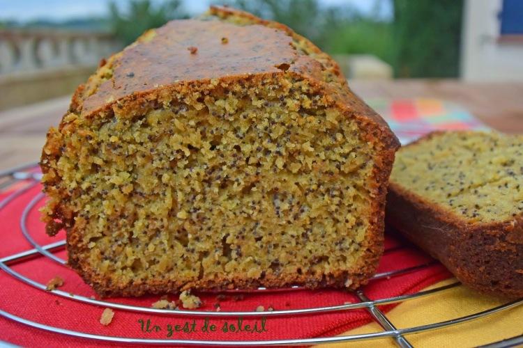 cake a l orange et aux graines de pavot1.jpg1