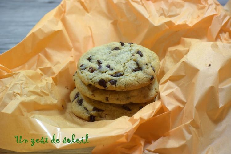 cookies ultra moelleux1.jpg11
