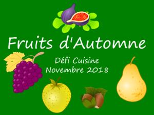 defi-fruits-d-automne.400x300 (1)
