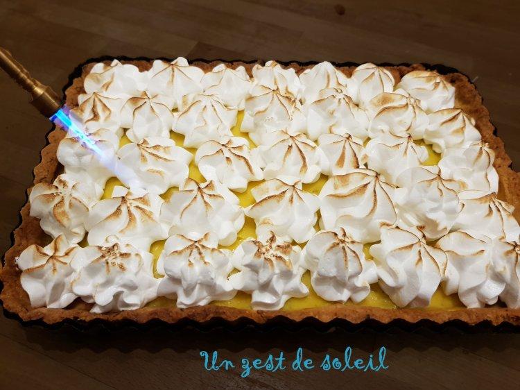 tarte au citron vert 16.jpg15