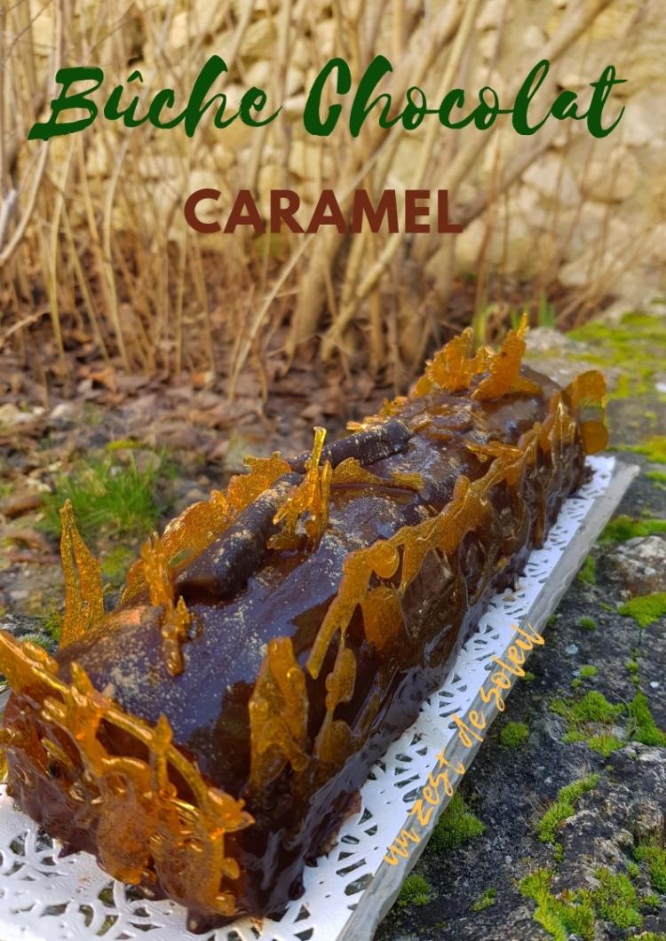 bûche chocolat caramel.jpg 11