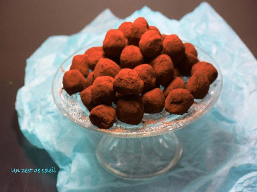 truffes au chocolat .jpg1