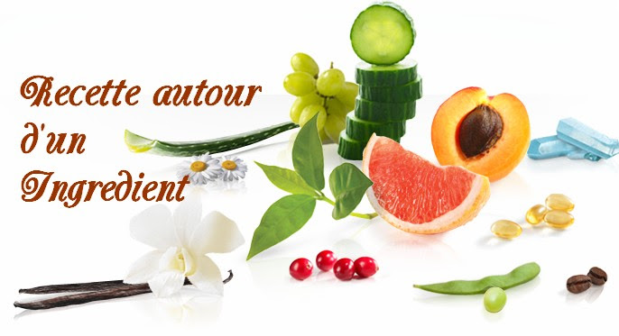 unnamed.jpg autour d un ingredient1