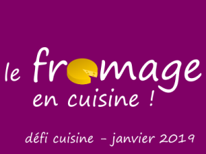 defi-fromage.400x300