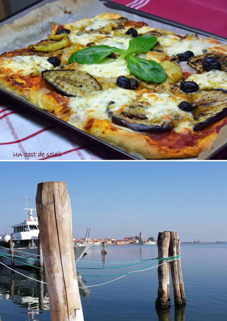pizza legumes2