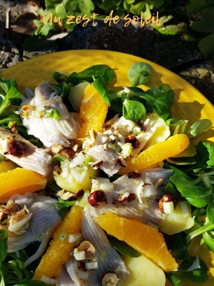 salade de raie.jpg14