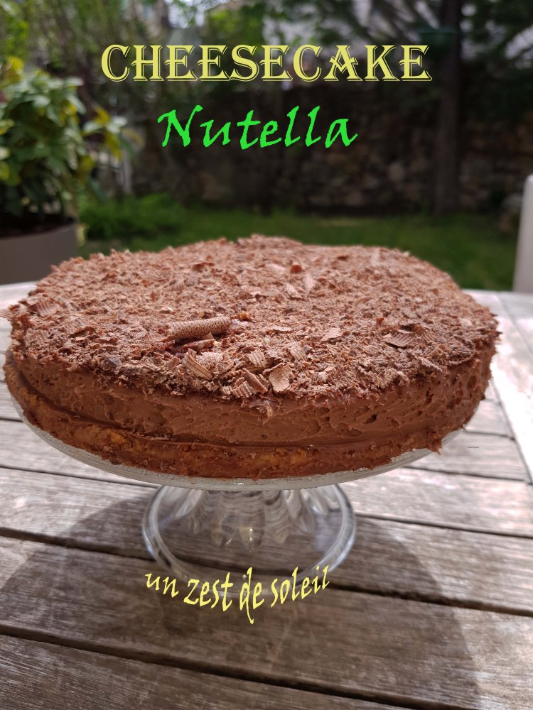 cheesecake au nutella.jpg1