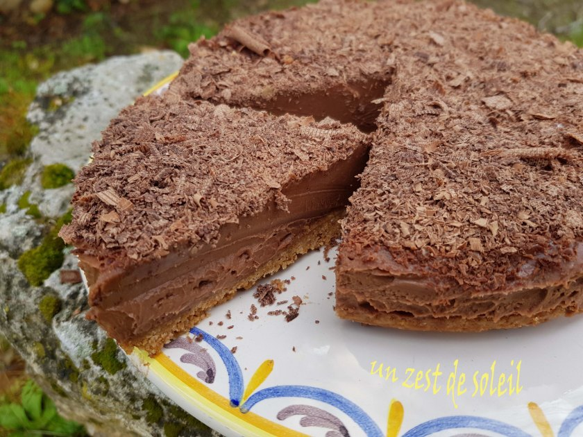 cheesecake au nutella3
