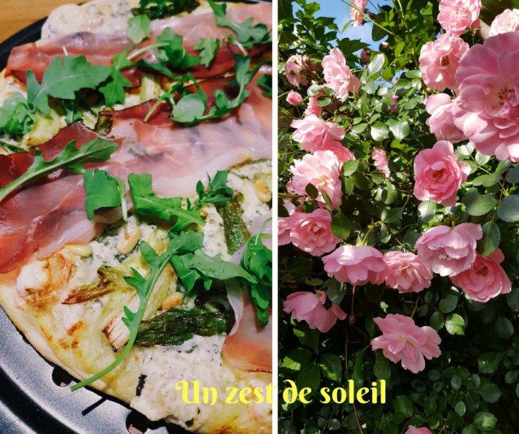 Pizza _ la fourme d'ambert.jpg copie2.jpg18.jpg